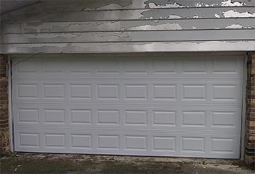 Garage Door Maintenance | Garage Door Repair San Pablo, CA