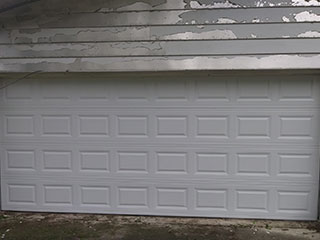 Regular Door Maintenance | Garage Door Repair San Pablo, CA