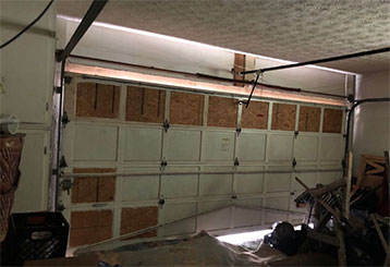 Garage Door Repair Services | Garage Door Repair San Pablo, CA