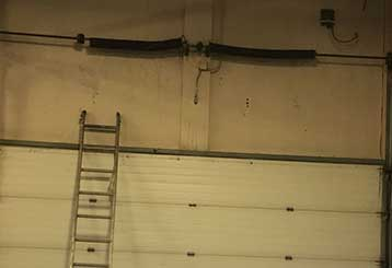 Garage Door Springs | Garage Door Repair San Pablo, CA