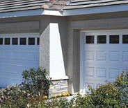 Blogs | Garage Door Repair San Pablo, CA